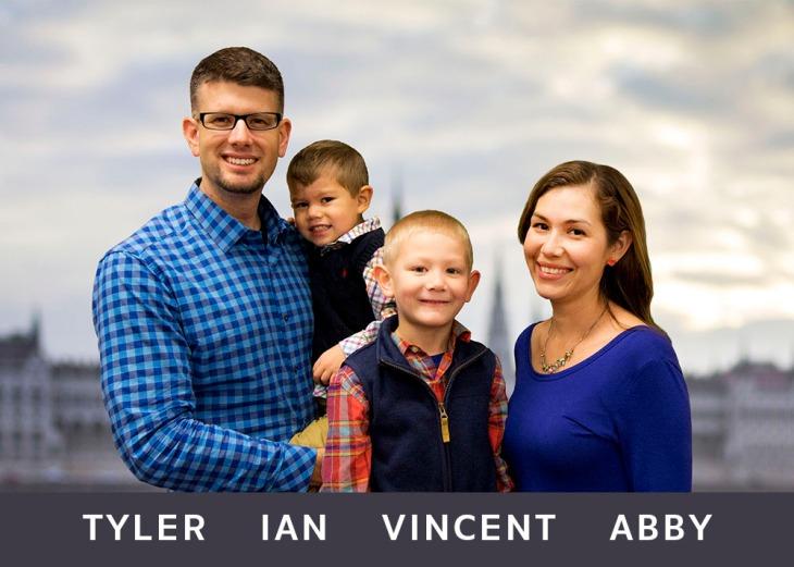 Family Photo Dec 2017-5X7 Landscape-CZ-family page